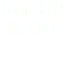 BOOK NOW OR CALL 0418 648 089